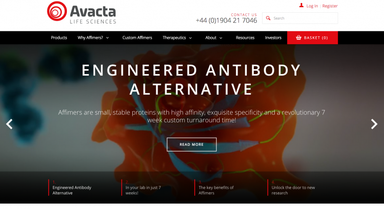 avacta_homepage.png