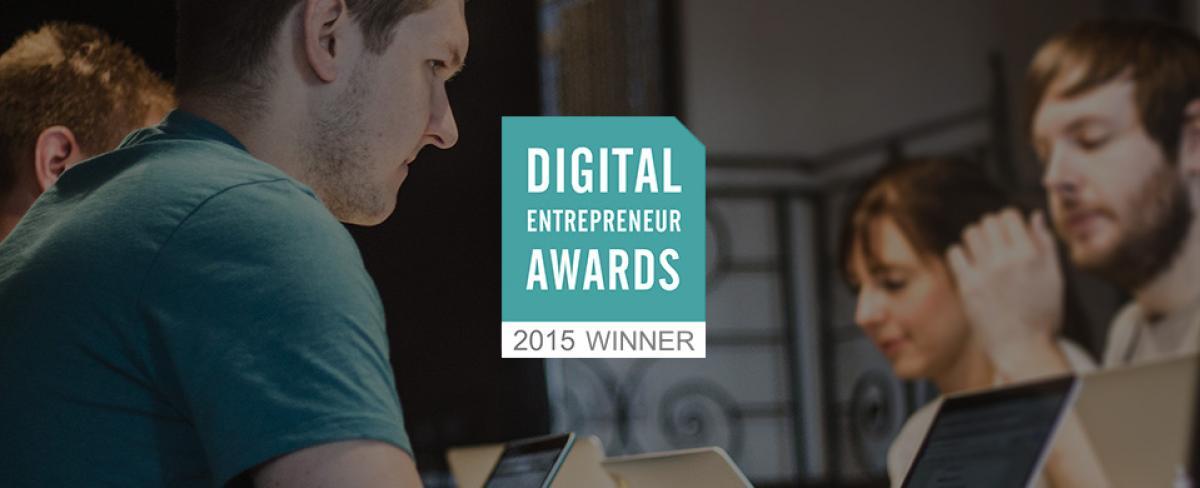dea-winner-blog.jpg