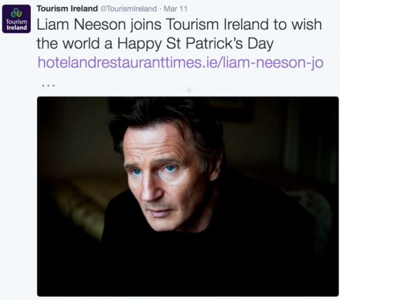 liam_neeson.png