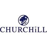 281-10-churchill-logo