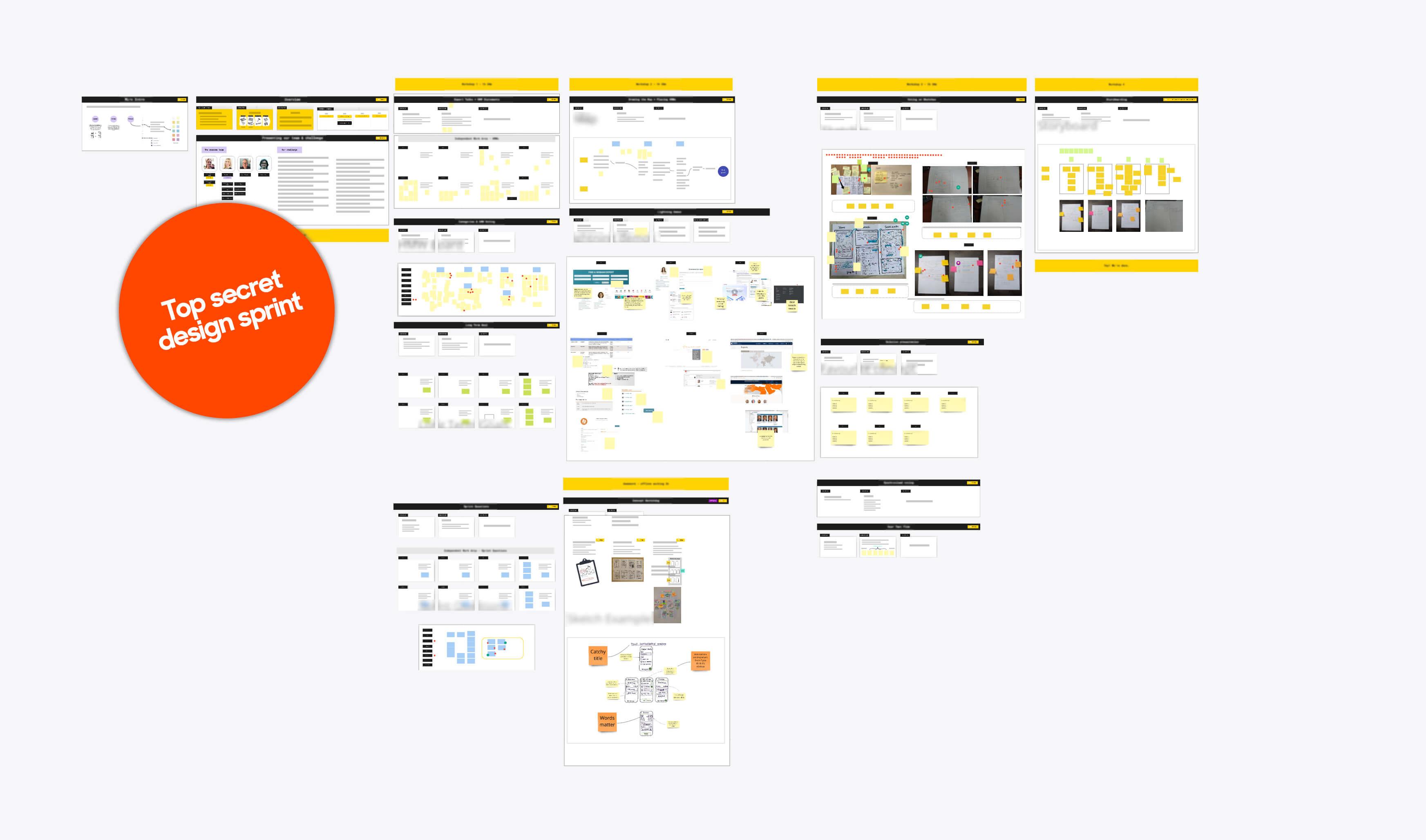 CTI_Design_Sprint-2 (1)