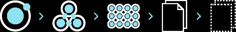 atomic-design-diagram.png