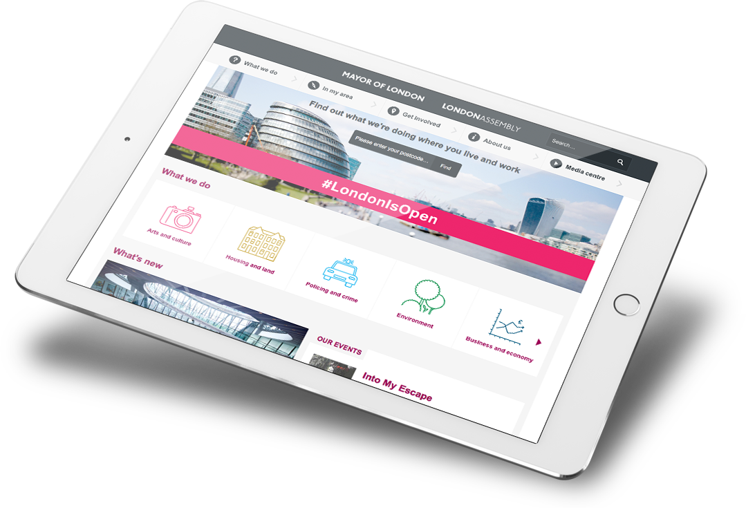 project-goals-tablet-gla