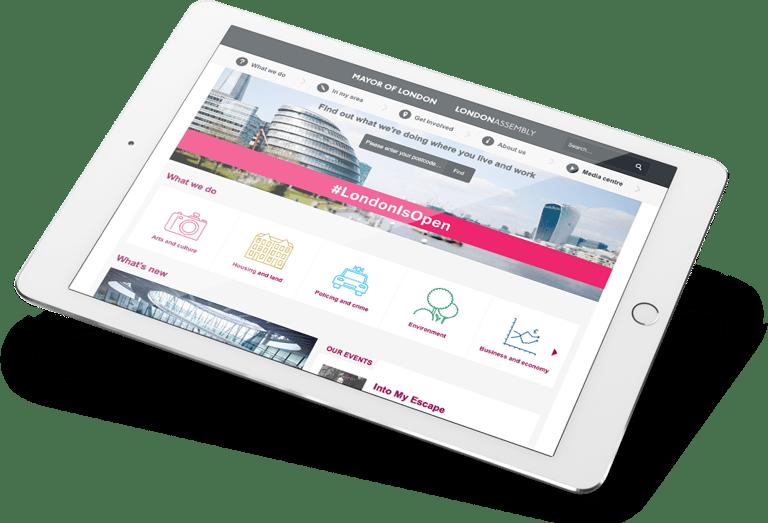 project-goals-tablet-gla.png