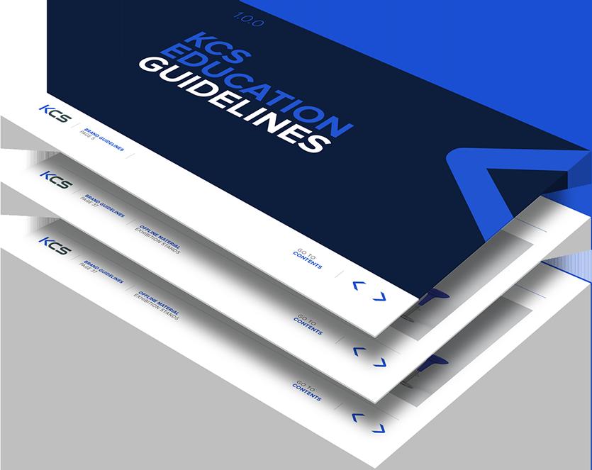 kcs-brand-guidlines.png