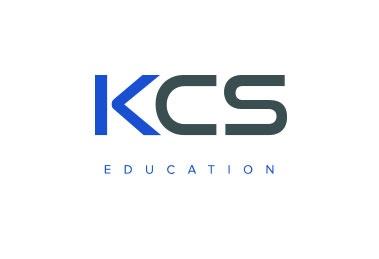 kcs-card-01.jpg