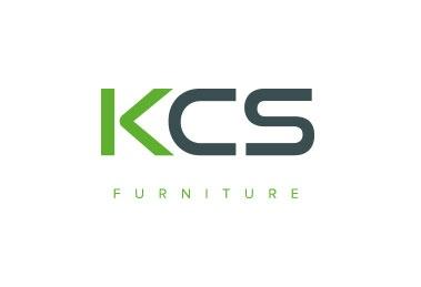 kcs-card-02.jpg
