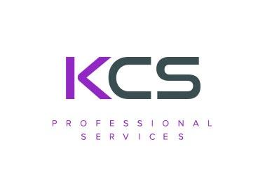 kcs-card-04.jpg