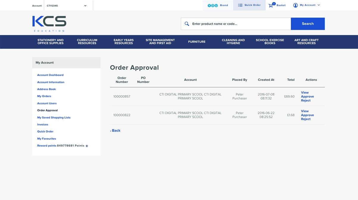 order-approval.jpg