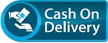 logo-cash-on-delivery.jpg