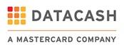 logo-data-cash-01.jpg