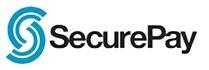 logo-secure-pay.jpg