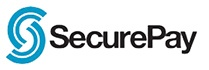 logo-secure-pay.jpg