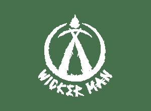 CTI_Wickerman_(640x474px)_logo