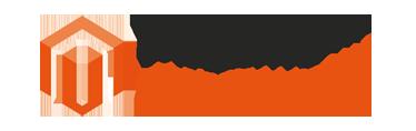 Magento_Community_Logo.png