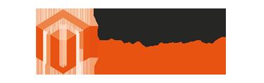 magento-enterprise-review-logo.png
