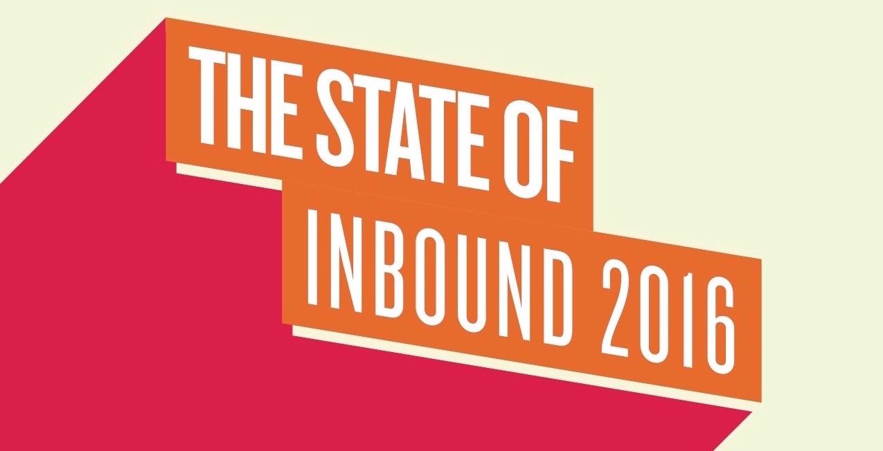 State_of_Inbound_report_2016.jpg