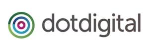 dotdigital (1)-1