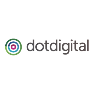 dotdigital (1)