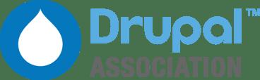 drupal-association-8.6.0