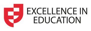 education-logo-l-r-b-rgb