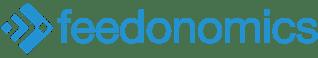 feedonomics-logo-website-header