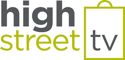 High Street TV Logo