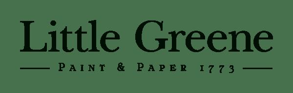 little-greene-logo