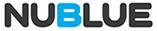 nublue-footer-logo-1