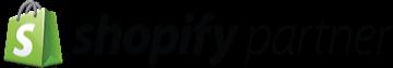 shopify-partners-1-1