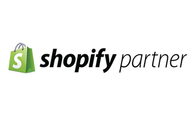 CTI Digital shopify partners Manchester UK