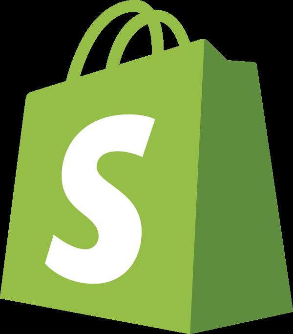 Shopify E-Commerce