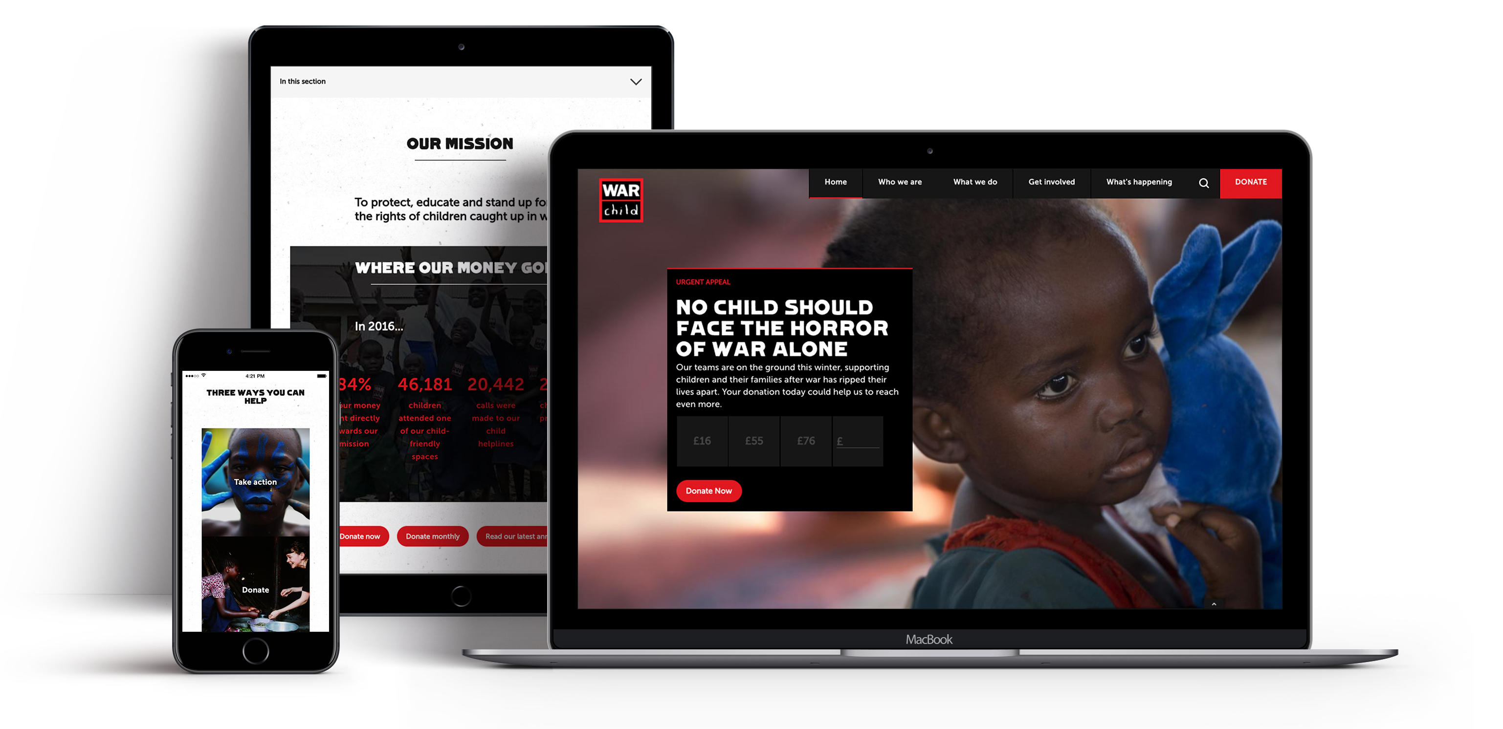 Warchild_main_image-1