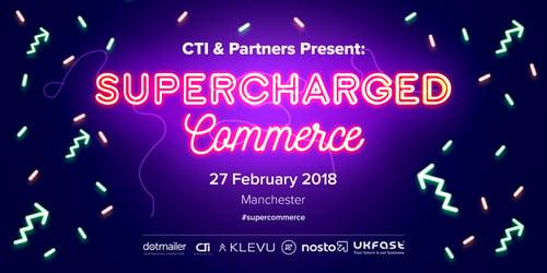 supercharged_eventbrite