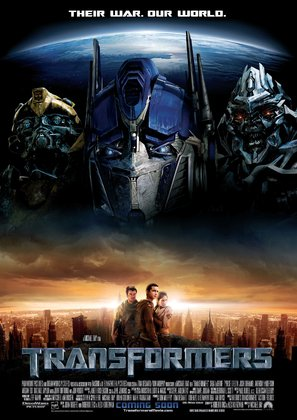 transformers-movie-poster-md