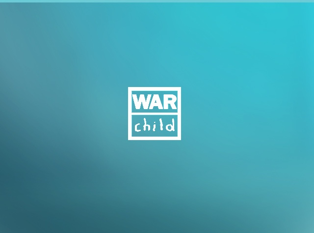 Warchild - Drupal Project Case Study