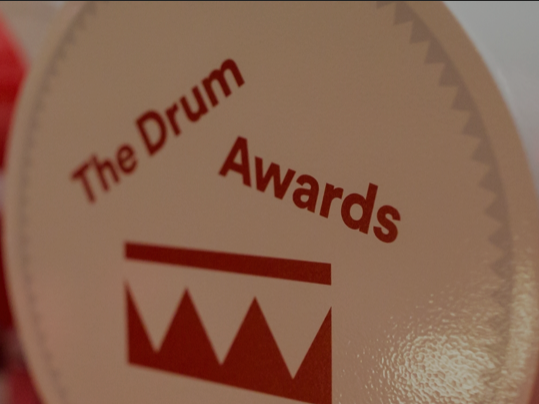 Drum DADI Awards 2018