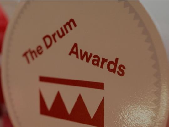 Drum DADI Awards 2018