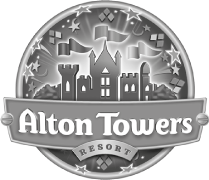 Alton Towers SEO