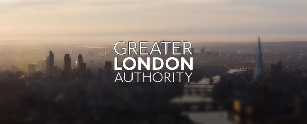 Boris Johnson Invites Londoners to Review Beta Mayor of London Site