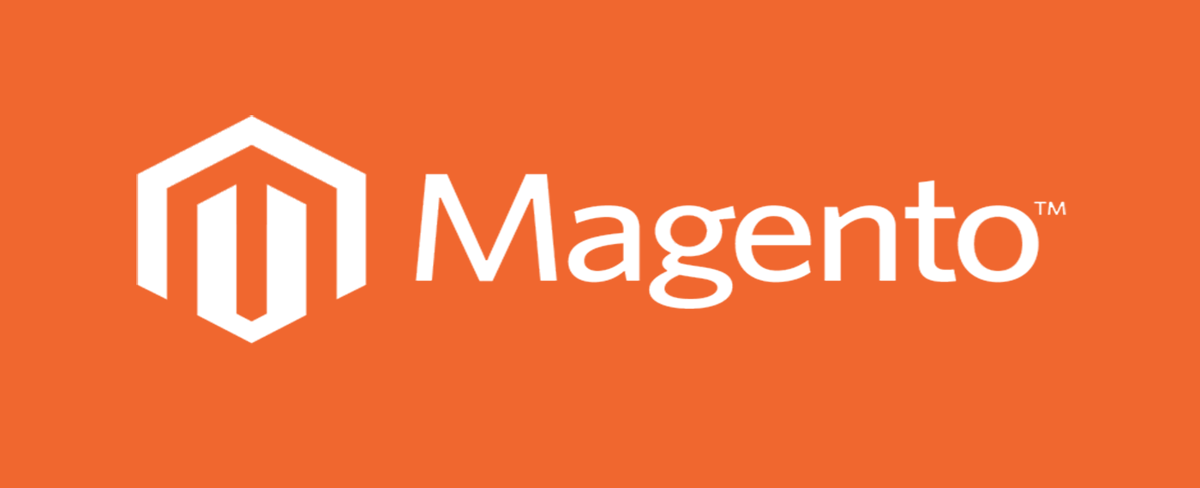 Magento turns eight years old
