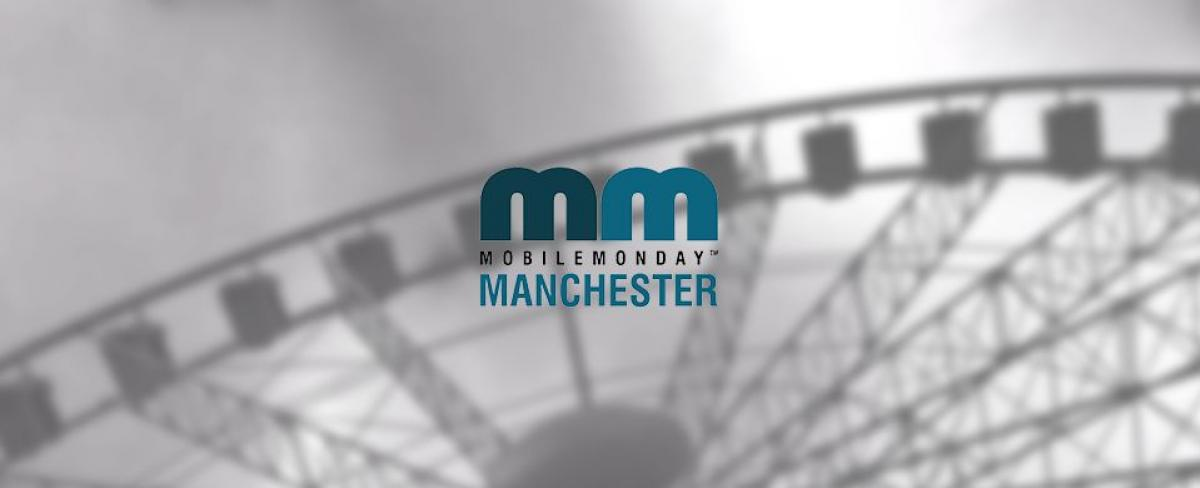 Mobile Monday - Manchester 'Demo Night' - 9th June 2014