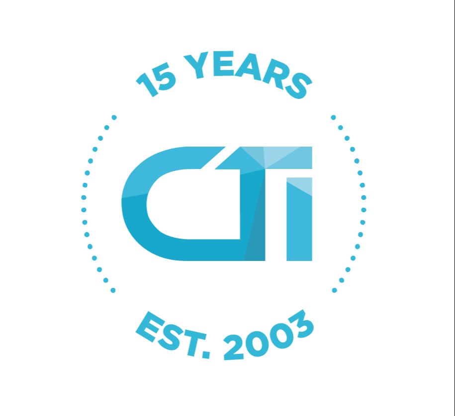 CTI_Logo_Birthday_1