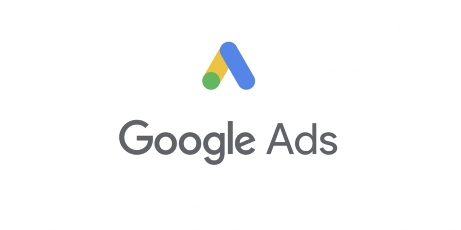 Google Text Ad Limits: August 2018 Update