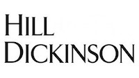 Hill-Dickinson