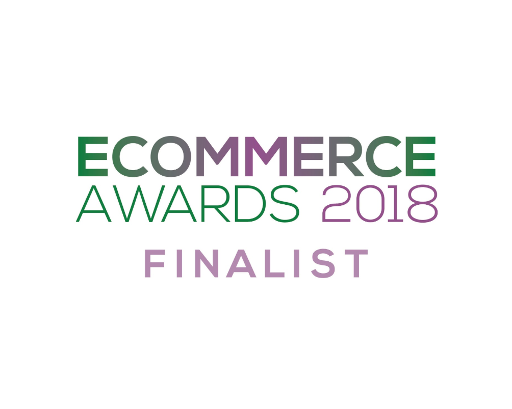 Ecommerce Awards London