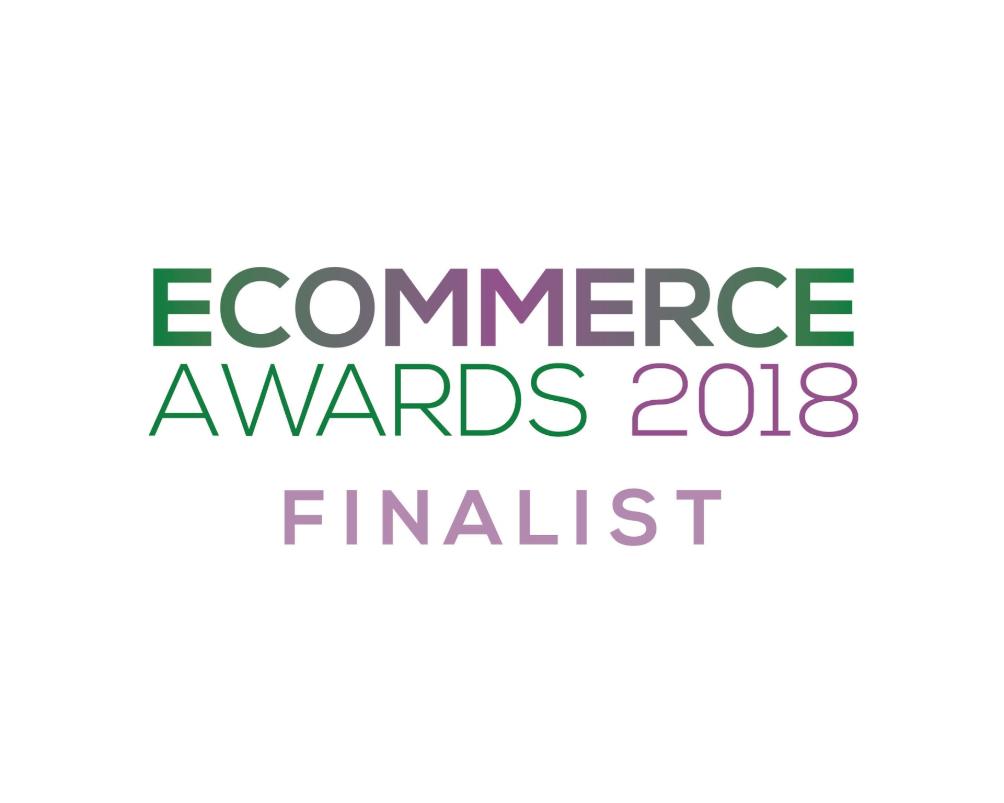Ecommerce Awards London