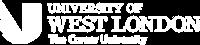 CTI_White_Logo_UniversityWestLondon-UWL-2