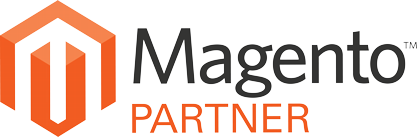 Magento Business Intelligence: What it is and why you need it