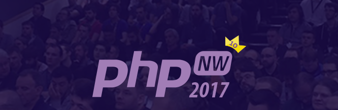 CTI Digital at PHP NW